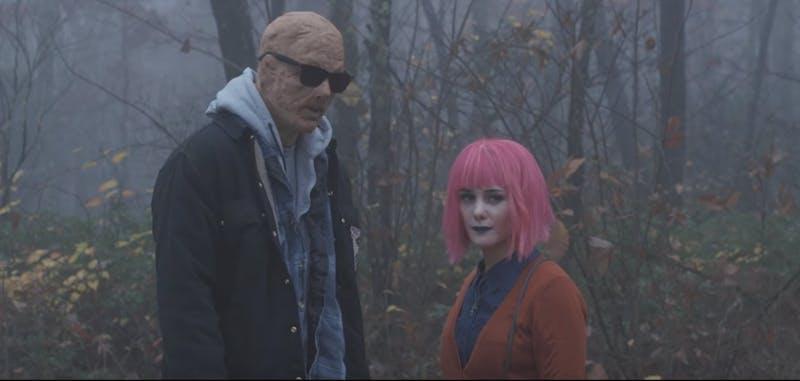 best indie movies on netflix : little sister