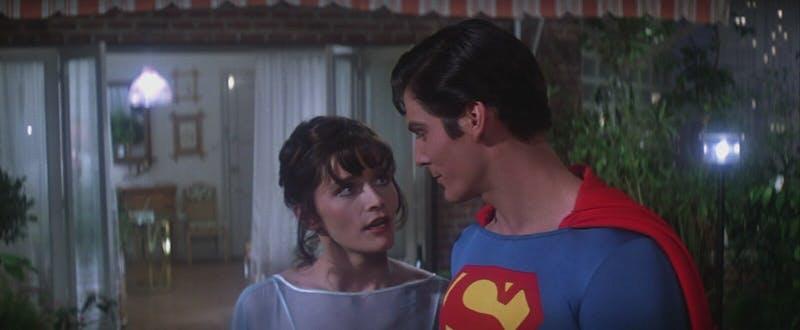 1978 superman
