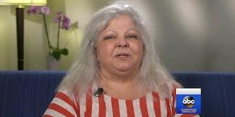 Susan Bro, Heather Heyer's mother, on Good Morning America