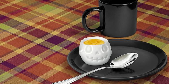 egg molds