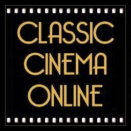 kodi movie addon : Classic Cinema Online
