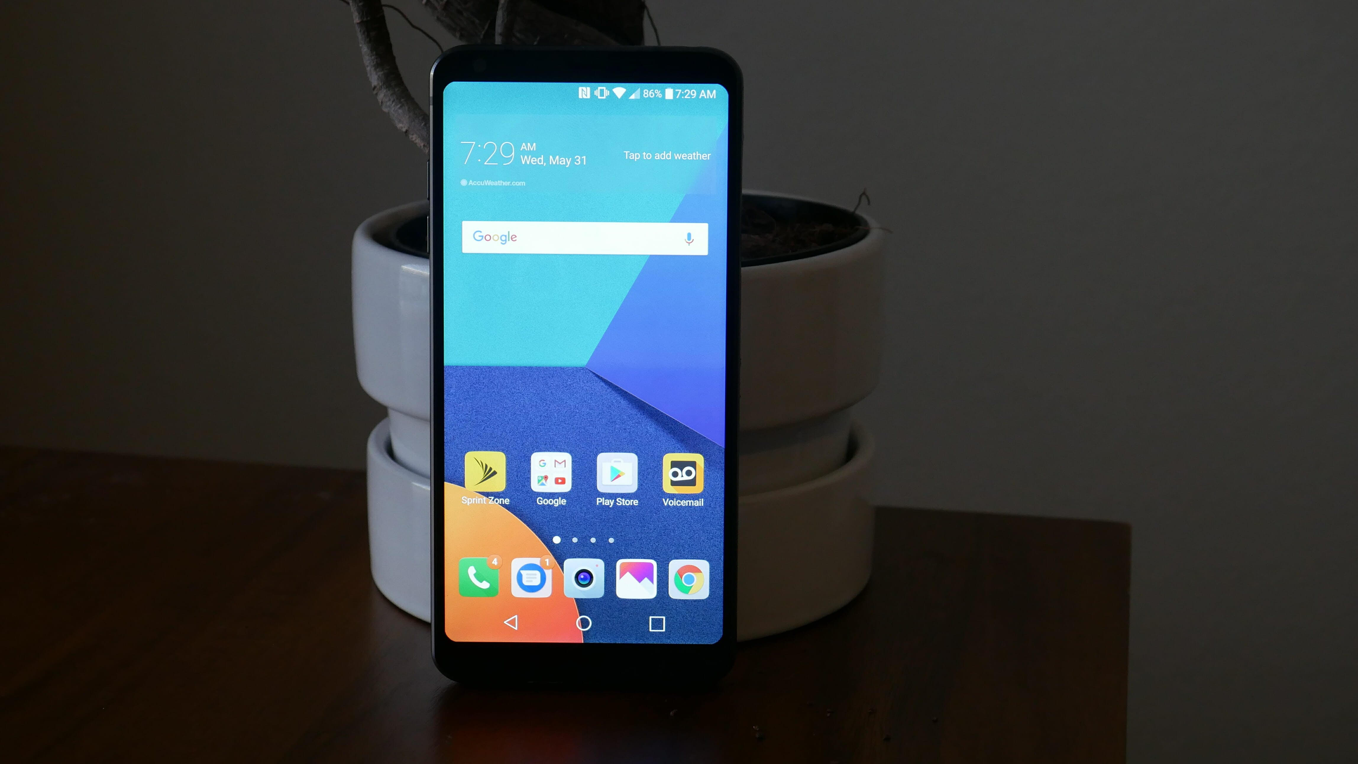 lg g6 smartphone best cheap android phone