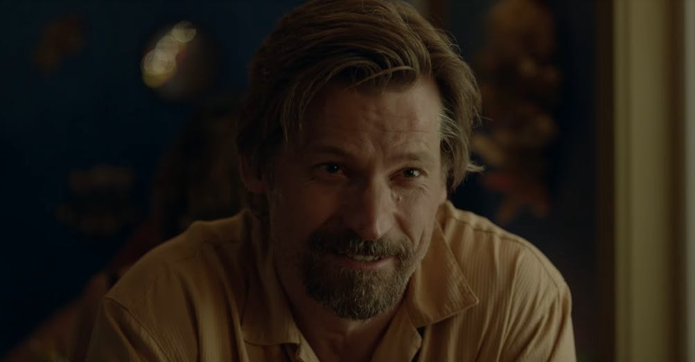 netflix thrillers: Small Crimes
