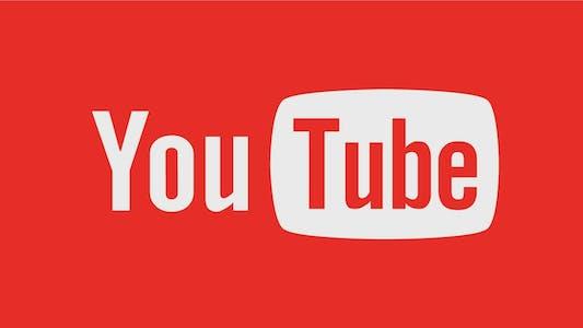 kodi movies : YouTube