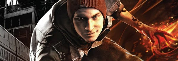 what is playstation now, is playstation now worth it? infamous second son