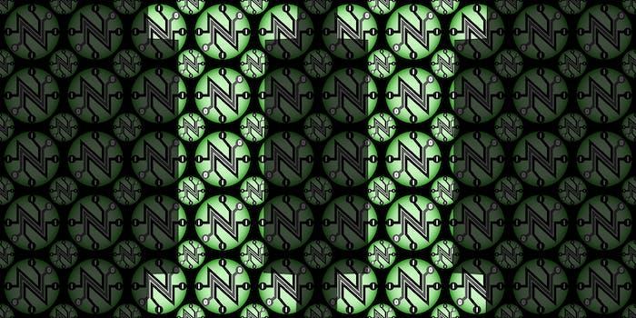 title ii net neutrality