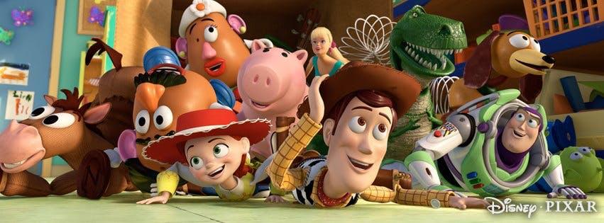 pixar trivia : toy story