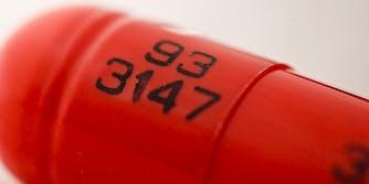 reddit red pill