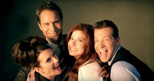 will and grace teaser