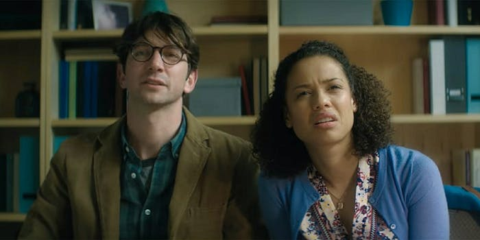 irreplaceable you review