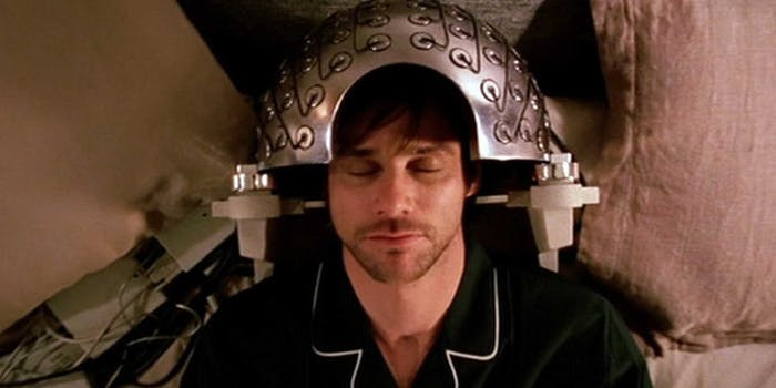 Best Moves on Netflix: Eternal Sunshine of the Spotless Mind