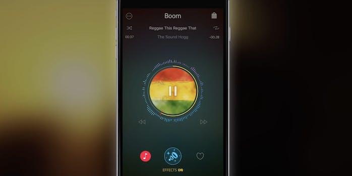 best speaker booster apps