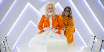 best new comedies lady dynamite season 2