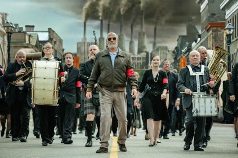american gods season 2 vulcan