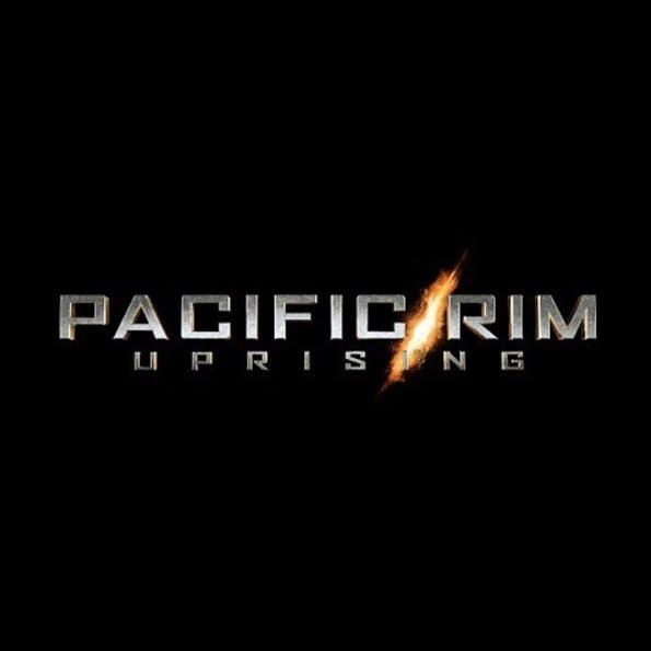 pacific rim 2 uprising teaser
