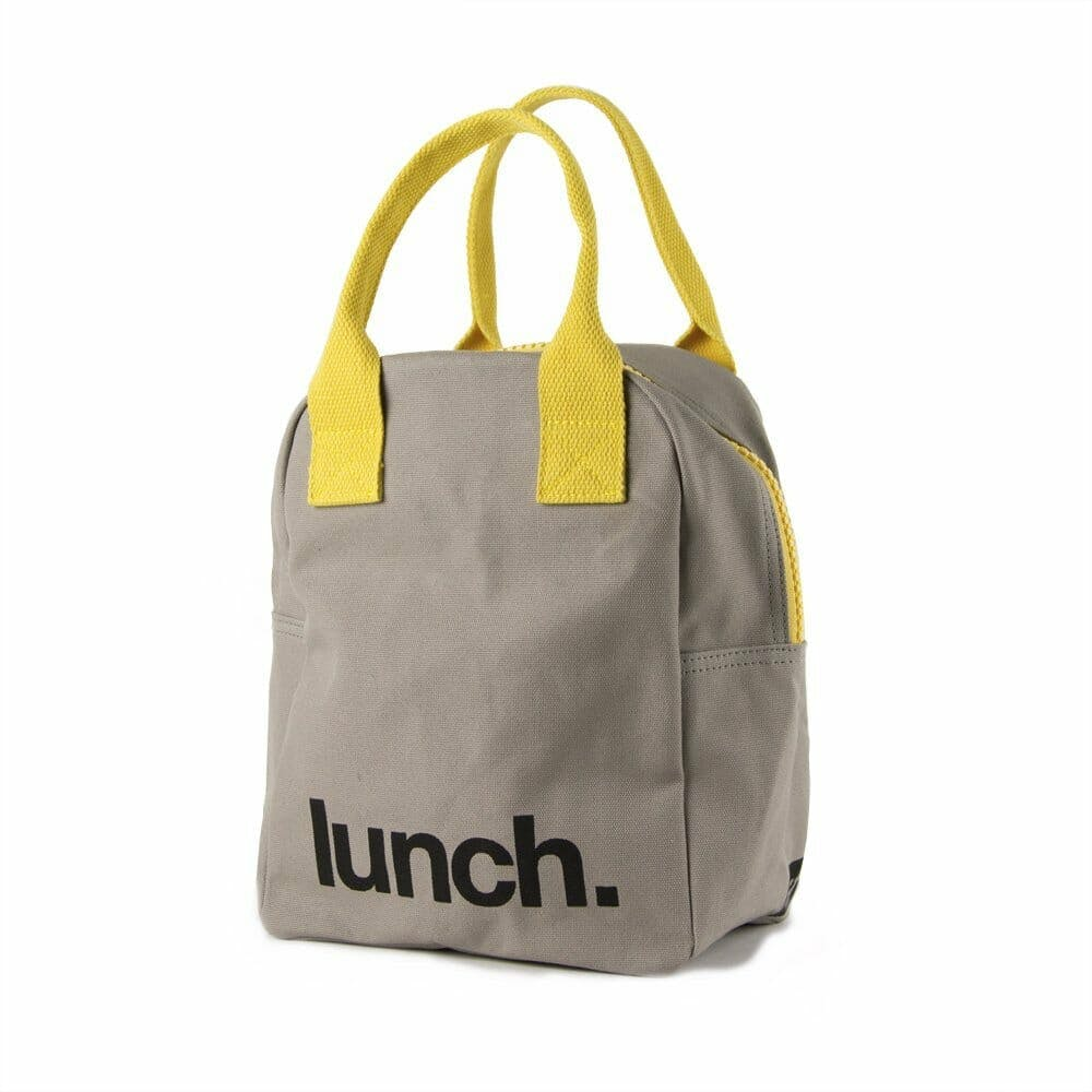adult lunch box
