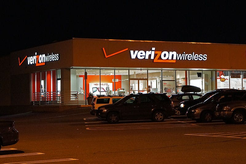worst net neutrality violations in history