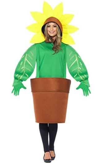 weird halloween costumes