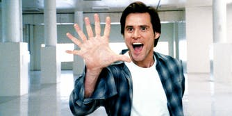 free movies online bruce almighty