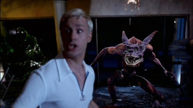 monster movies on netflix : scooby-doo