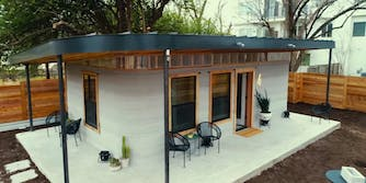 icon new story 3d printed home austin sxsw