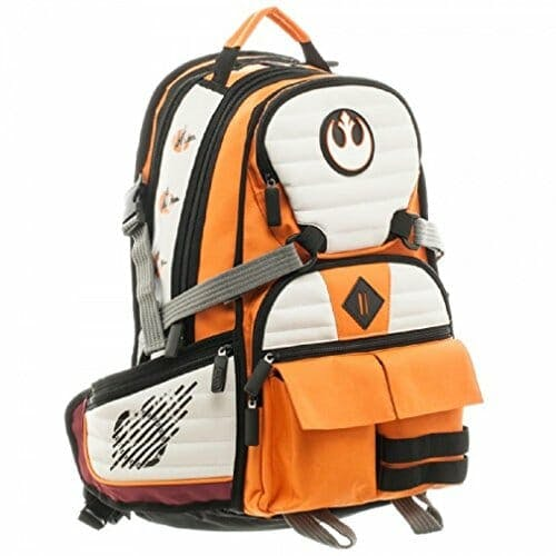 star wars home accessories bag