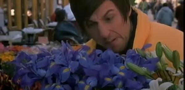 adam sandler movies : Little Nicky