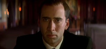 90s movies on Netflix - Face/Off