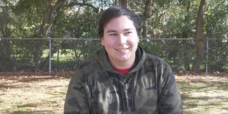Chris Betancourt