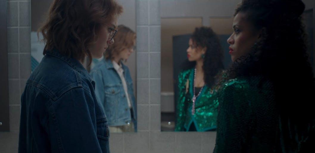best black mirror episodes: san junipero
