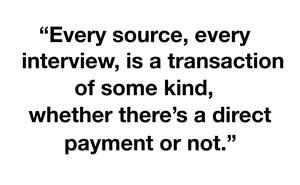 Gillmor quote