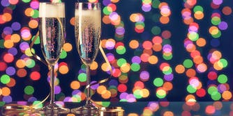 drizly app new years eve