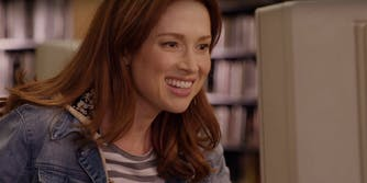 Best new comedies: Unbreakable Kimmy Schmidt