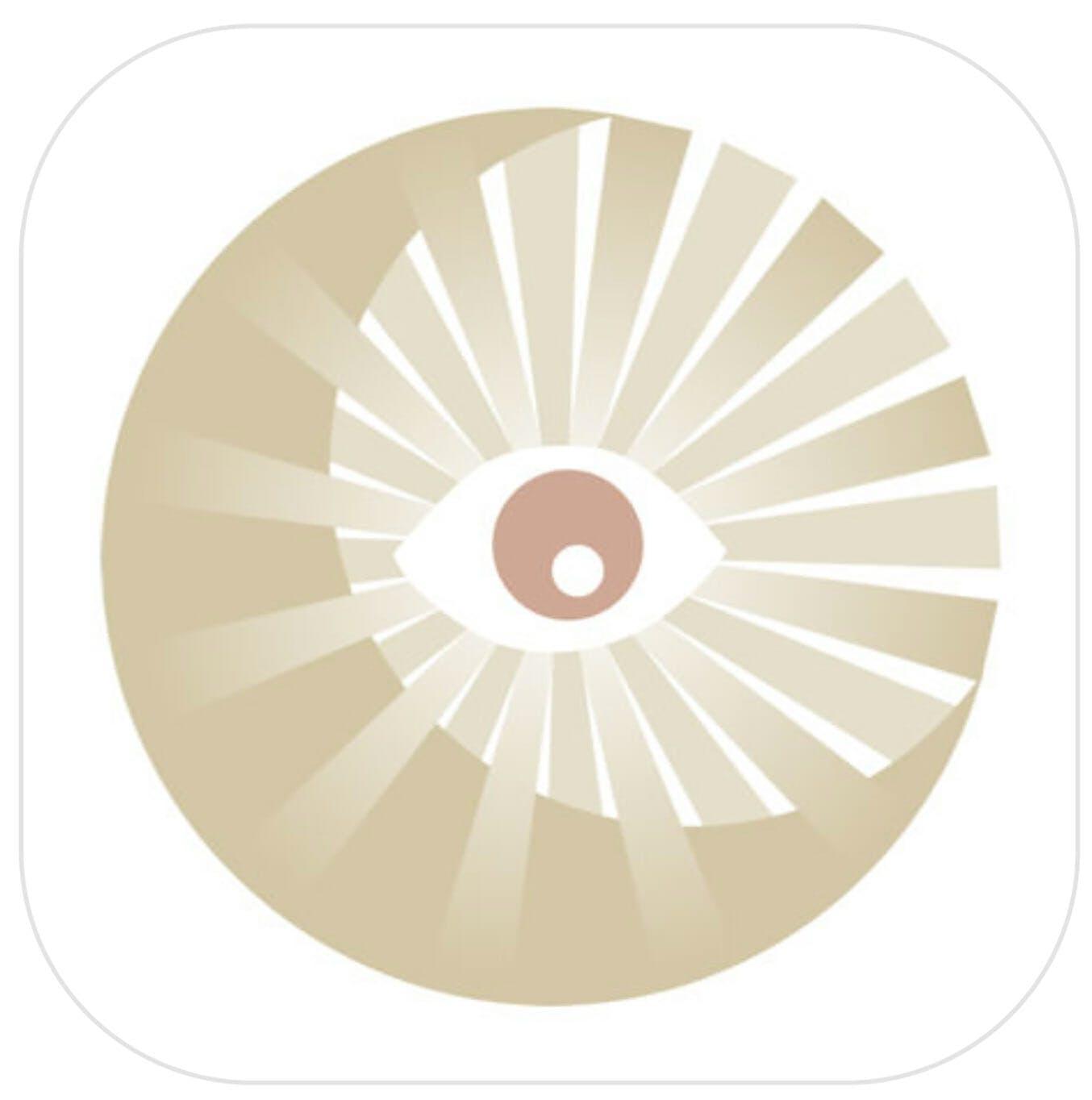 best horoscope apps : future life