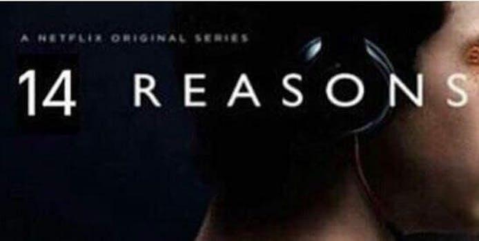 13 reasons why memes