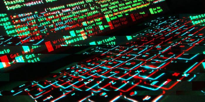 Imgur hacking