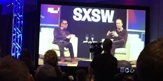 Bob Odenkirk Better Call Saul SNL