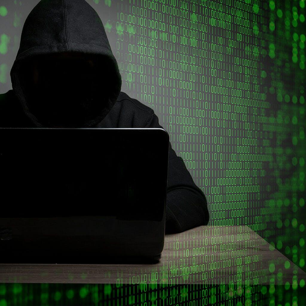 what is black hat hacker vs white hat hacker