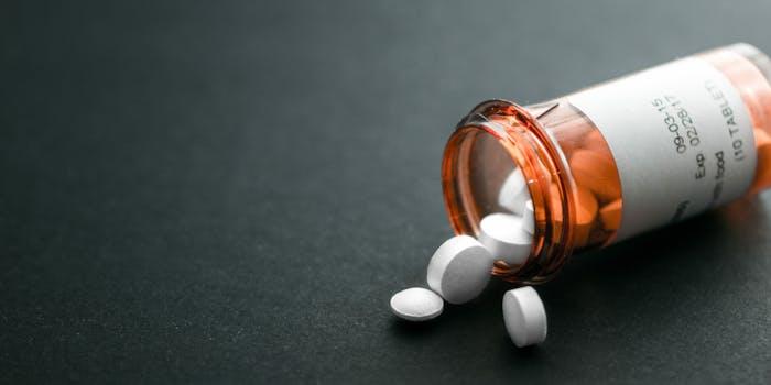 psych medication mental health weening healthcare