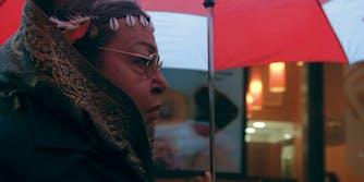 lgbt documentaries on netflix : the death and life of marsha p johnson