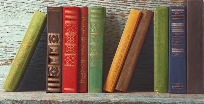 diversity in books